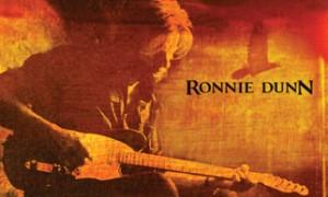 Ronnie Dunn Assurance Wireless