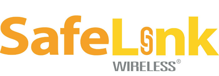 Safelink Wireless | Get a Free Cell + 500 Minutes/Month