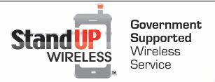 Standup Wireless