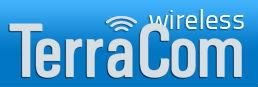 Terracom Wireless